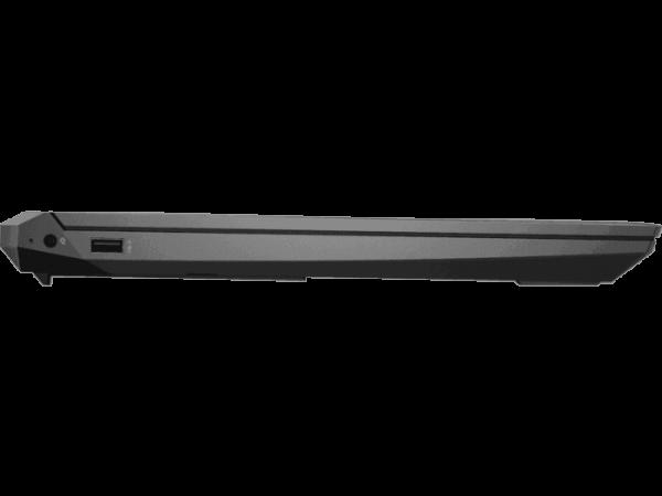 HP Pavilion - 15-ec1048ax