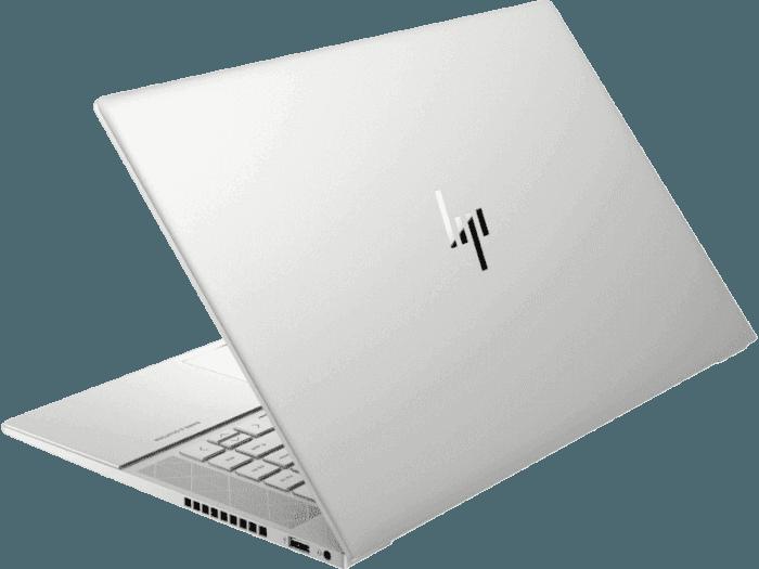 Buy HP ENVY Laptop - 15-ep0123tx
