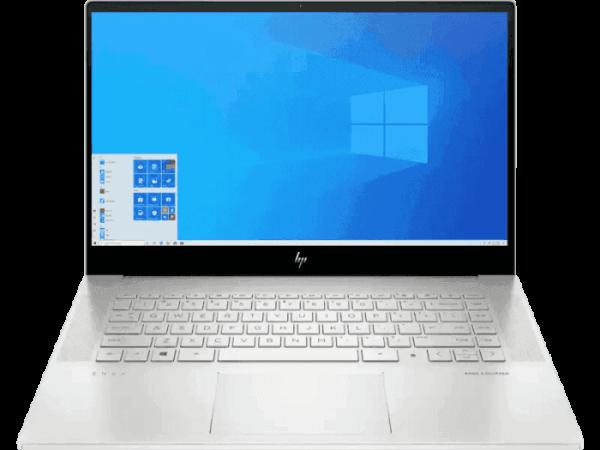 Buy HP ENVY Laptop - 15-ep0011tx