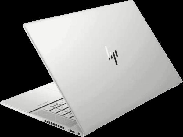 Buy HP ENVY Laptop - 15-ep0142tx