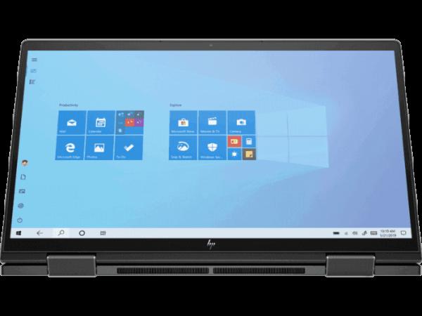 Buy HP ENVY x360 Laptop - 13-ay0045au