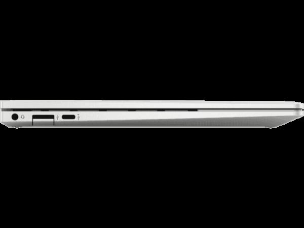 Buy HP ENVY Laptop - 13-ba0003tu