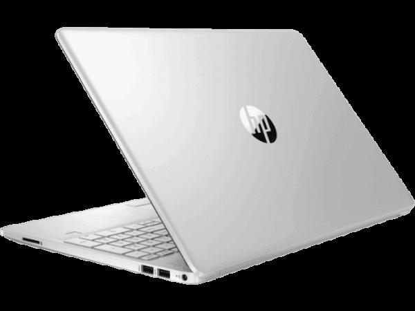 HP Laptop - 15s-du2009tu
