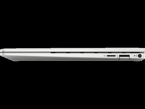 Buy HP ENVY Laptop - 13-ba0010tx
