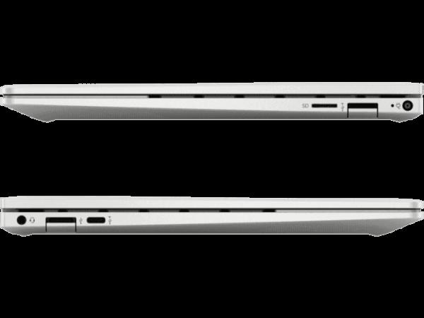 Buy HP ENVY Laptop - 13-ba0011tx