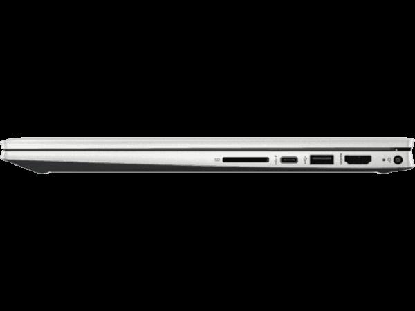 HP Pavilion x360 Laptop - 14-dw0069tu