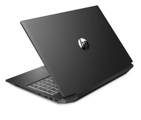HP Pavilion Gaming Laptop - 16-a0022tx