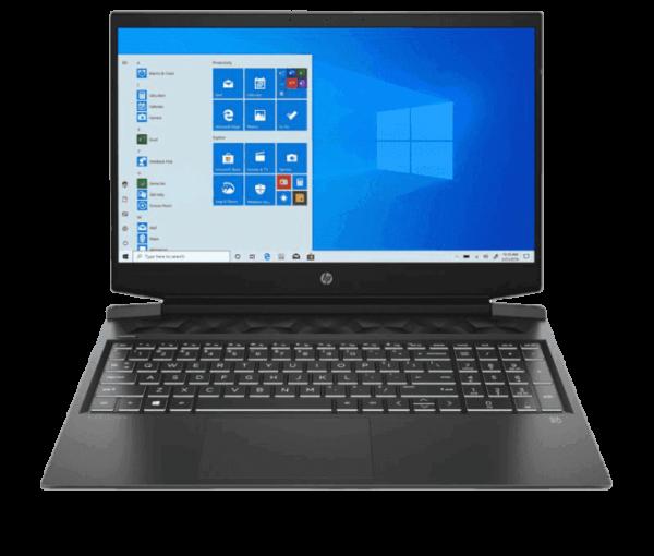 HP Pavilion Gaming Laptop - 16-a0024tx