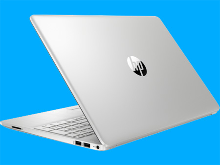 Hp Laptop Service Center in Jaipur