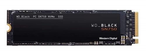 wd black sn750 nvme ssd price in india, wd black sn750 nvme ssd review, wd black sn750 nvme ssd 1tb, wd black sn750 500gb, wd black sn750 vs 970 evo plus, wd black ssd 250gb, wd black sn750 1tb, wd black sn750 software, What is a Solid-State Drive